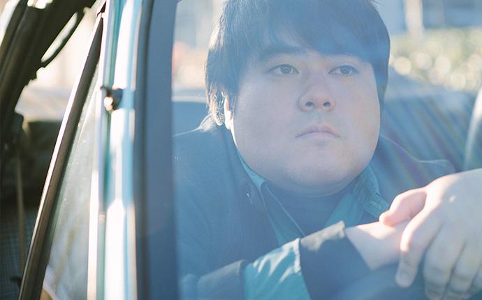 スカート / 10周年記念ニューアルバム「アナザー・ストーリー」